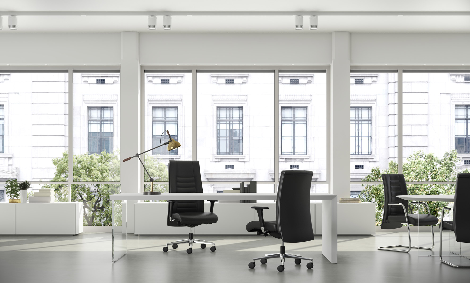 office archivi arte d s r l seating solution
