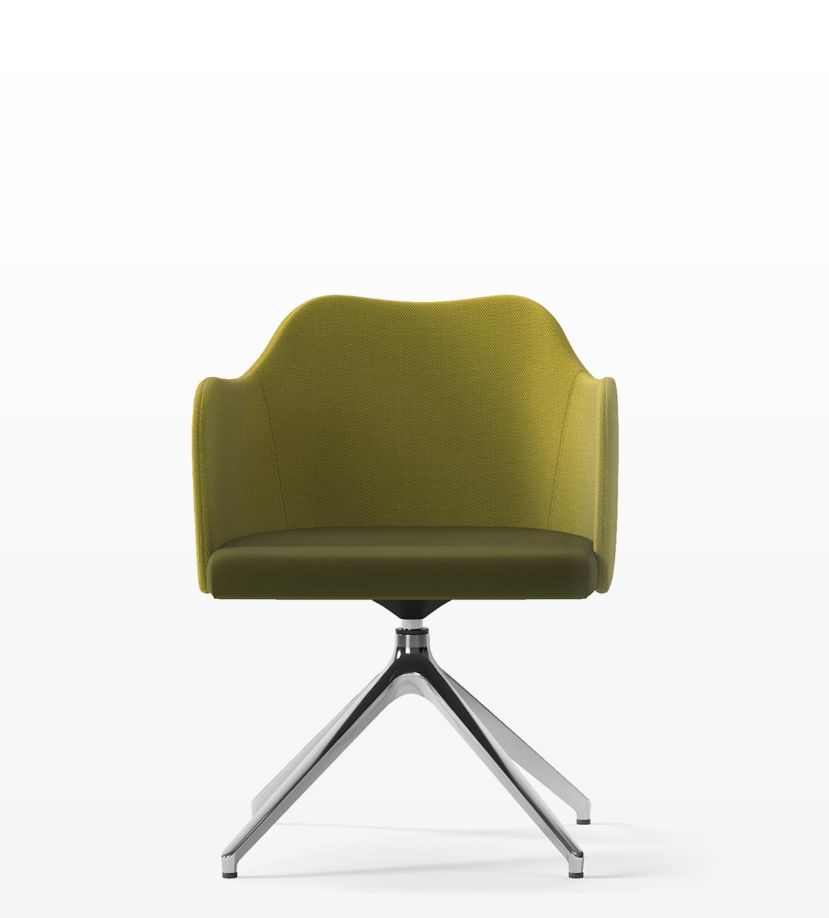 c3a165efcc862 BLITZ - Arte   D s.r.l. Seating solution